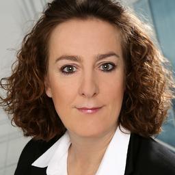 Anja Stemmer - Produktmanagement, Programm- und Projektmanagement, Digitale Transformation - München