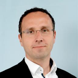 Dipl.-Ing. Manuel Rivoir - Bertrandt Technikum GmbH - Ehningen