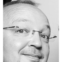 Dipl.-Ing. Peter Solbach's profile picture