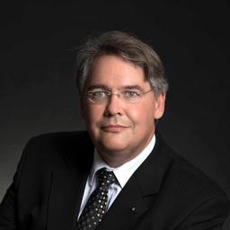 Dr. Thomas H. Lenhard