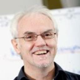 Günther Mohr - Institut für Coaching - Hofheim