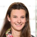 Nina Löffler - Innsbruck