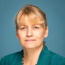 Kerstin Schlüter - Bremen