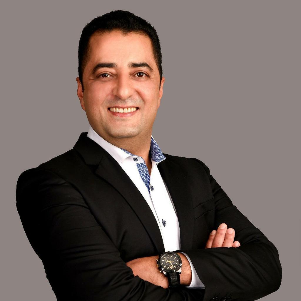 Adil Abdelkhalki's profile picture