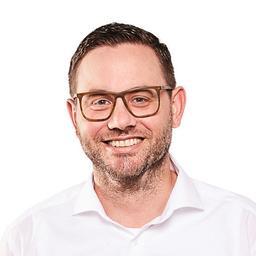Markus Freudenreich - A EINS IT GmbH - Wittlich