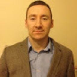 Kevin Connaughton - RattleBerry - Longford