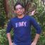 veeru teja - Hyderabad