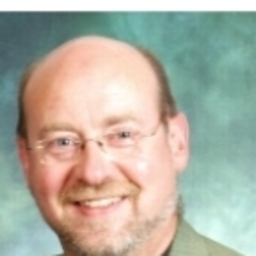Dr Hans Gerd Lüesse - Think Tank - Windhoek