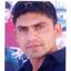 Sanjay Jha - BOMBAY