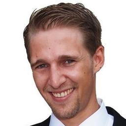 Dr. Christian Buxbaum-Conradi