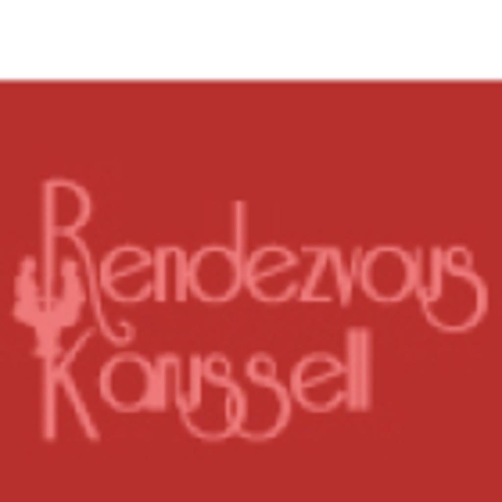 Schweizer Radio DRS  Wikipedia