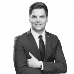 Benedikt Aigner's profile picture