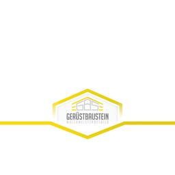Gennadi stein gesch ftsf hrer ger stbaustein gmbh co for Tromsdorf kaiserslautern