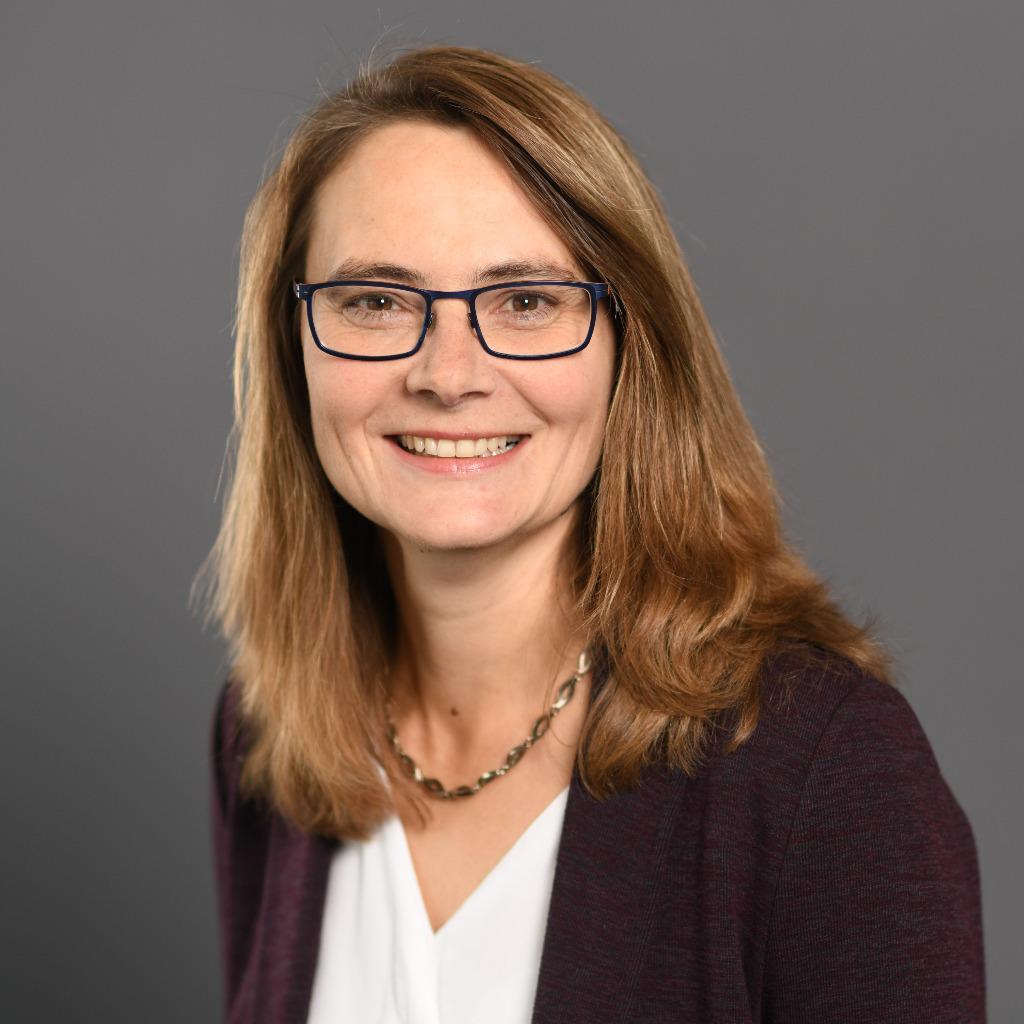 Melanie Rauch