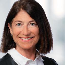 Elke Fürst's profile picture
