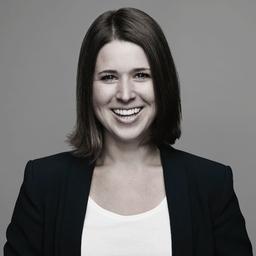 Julia Kühnemuth