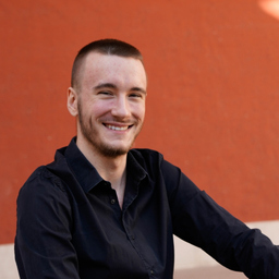 Stefan Gabler's profile picture