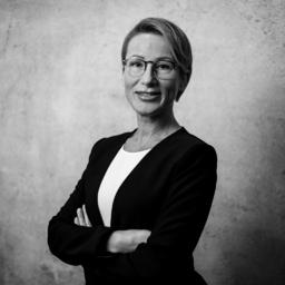 Ramona Groneberg's profile picture