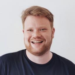 Sebastian Ratcliffe's profile picture