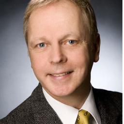 Jochen Anwander's profile picture