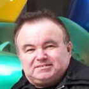 Peter Möller - Frankenberg