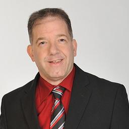 Andreas Bich