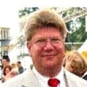 Rüdiger Lehmann - Bonn