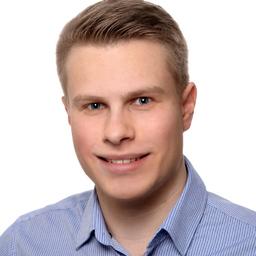 Timo Burger's profile picture