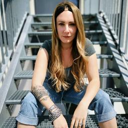 Jeanette Arnold's profile picture