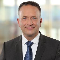 Ralf Otto - ROI GmbH Wirtschaftsprüfungsgesellschaft - Frankfurt am Main
