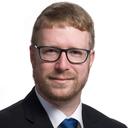 Andreas Kindler - Neu-Ulm
