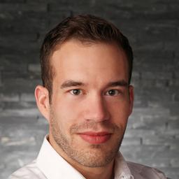 Markus Bernhardt - Deutsche Telekom AG, Consumer IoT - Darmstadt