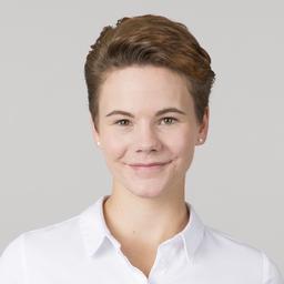 Anja Brumund's profile picture
