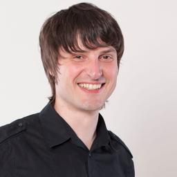Hans-Jörg Voigt's profile picture