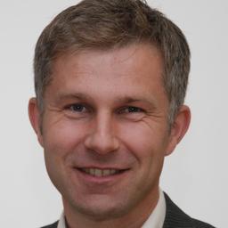 Gunnar Buhl's profile picture