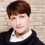 Ann-Christin Wimber - Barsbek