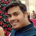 Pankaj Kumar - Delhi