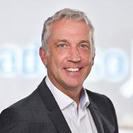 Bernd Leineweber