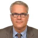 Jörg Burghardt - Essen