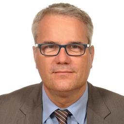 Jörg Burghardt's profile picture