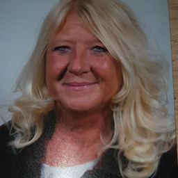 Martina Giesen's profile picture