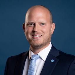 Manuel Baumgartner - NÖ Landeskliniken-Holding - Mautern