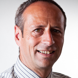 Karl-Heinz Seßler - seßler training-coaching-beratung - Schwabach