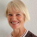 Dagmar Reuter - Bonn und online