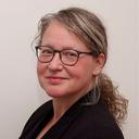 Susanne Berger - Düsseldorf