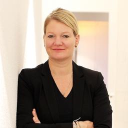 Sabine Schulze - s&w personalmanagement GmbH - Ahrensburg