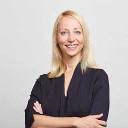 Ingeborg Maria Lang - iLACON Ingeborg Lang Consulting - Analyse - Beratung - Moderation - Frankfurt am Main