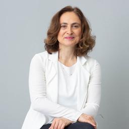 Dr. Maria Hirzinger