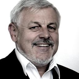 Prof. Dr. Günter Schad's profile picture