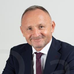 Dr. Markus Zwicky